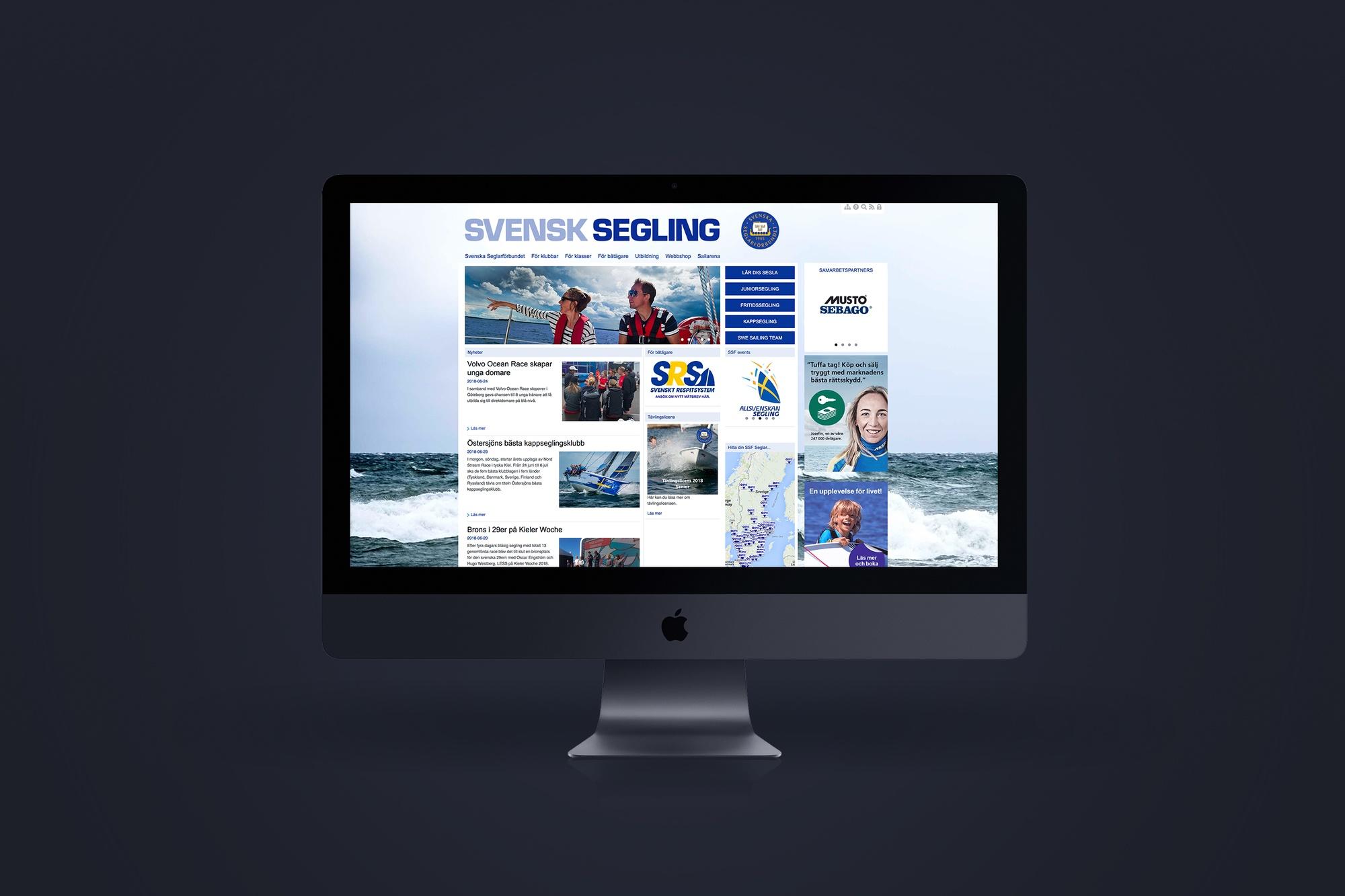 Web_seglarförbundet_2700